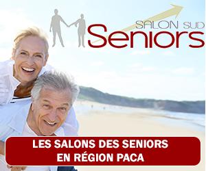 rencontre seniors savoie