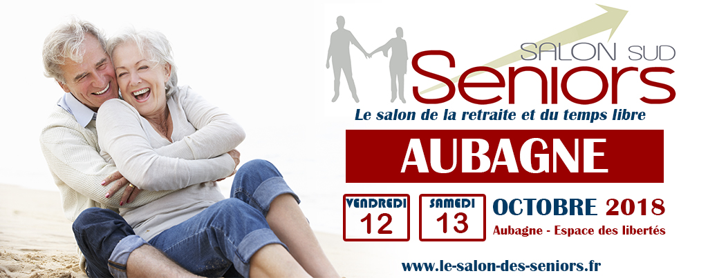 Conseil retraite rencontre senior [PUNIQRANDLINE-(au-dating-names.txt) 30